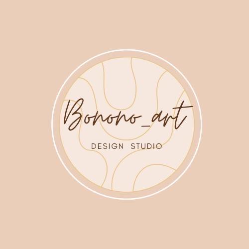 Bonono_art studio