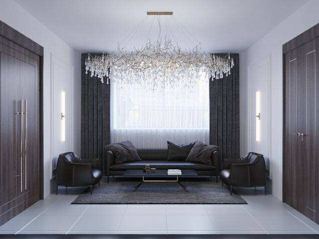 Inside Interiors