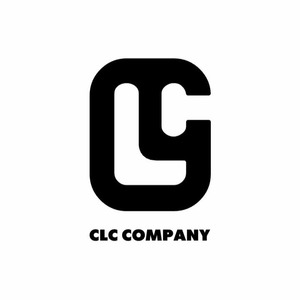 CLC company