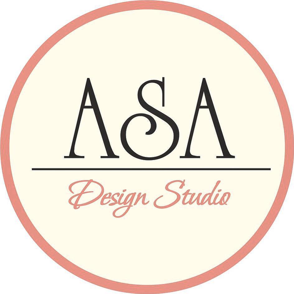 designin.asa