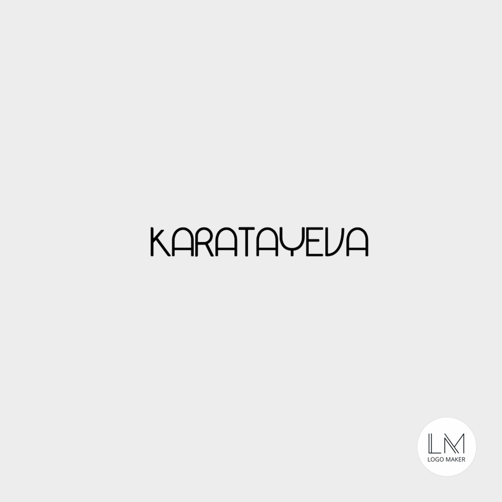 Gauhar Karatayeva