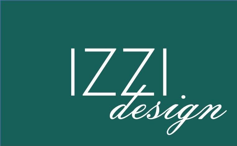 IZZI design