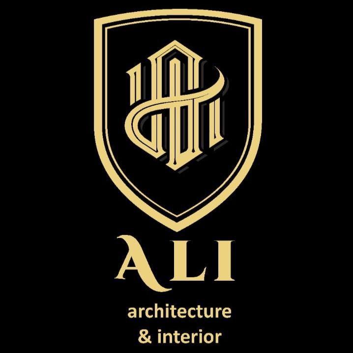 Alidesign group