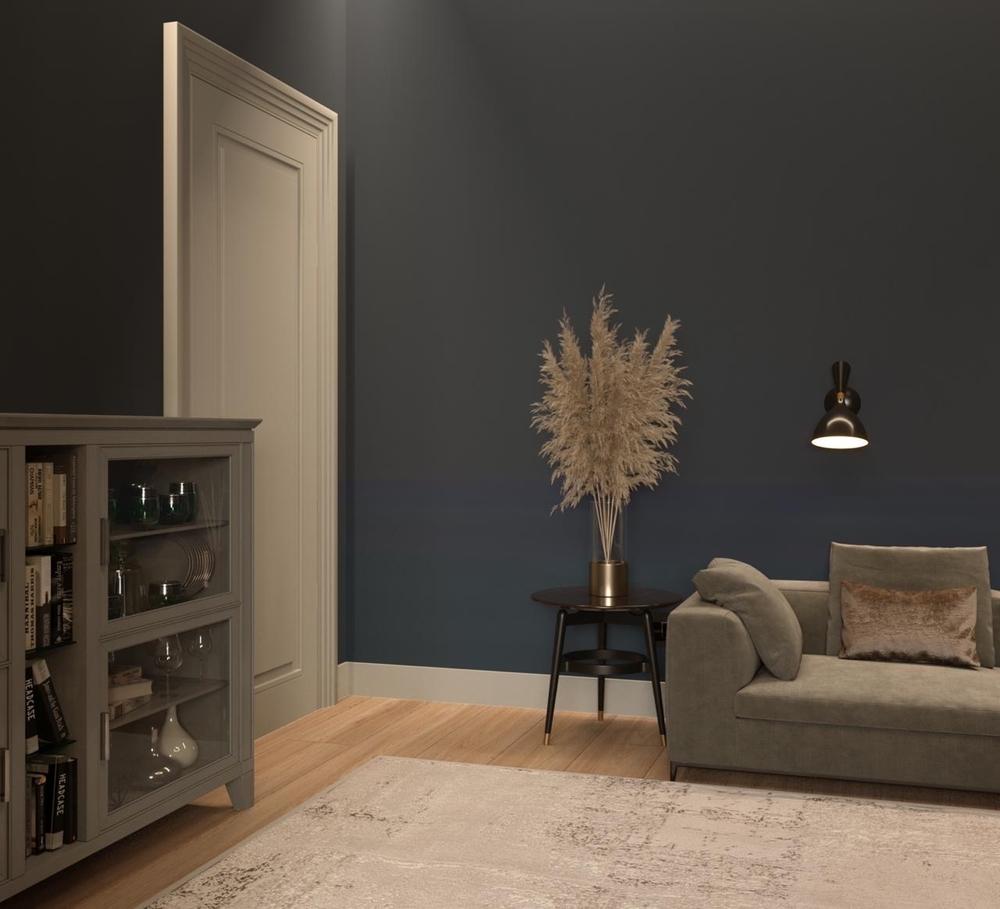 Comfort Design Studio