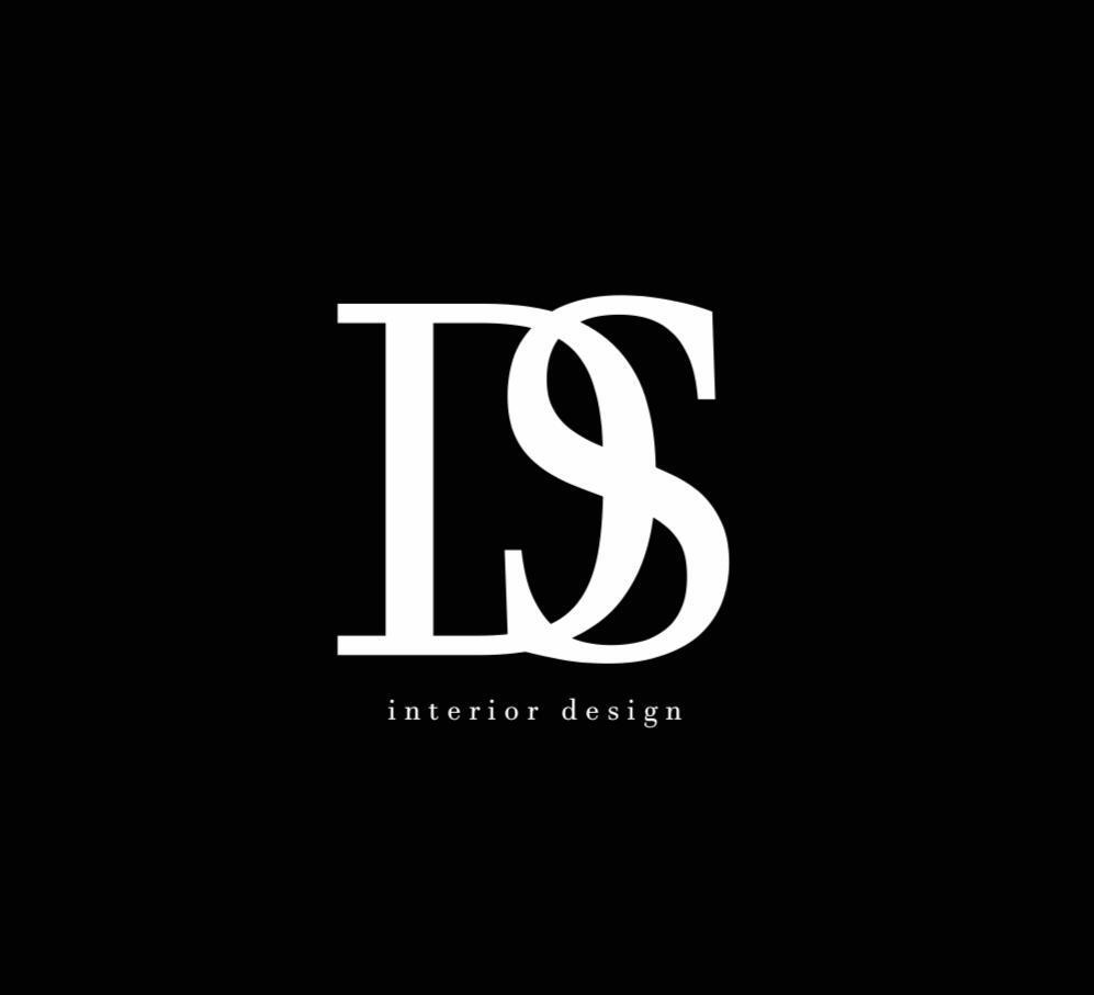 ds.design.kz