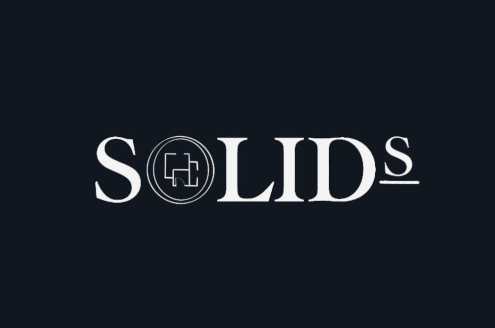 Solid Studio