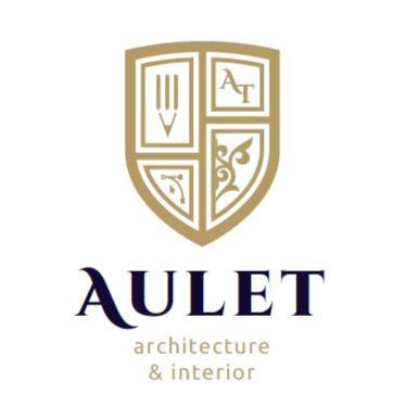 AULET INTERIORS