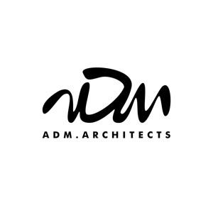 ADM Architects
