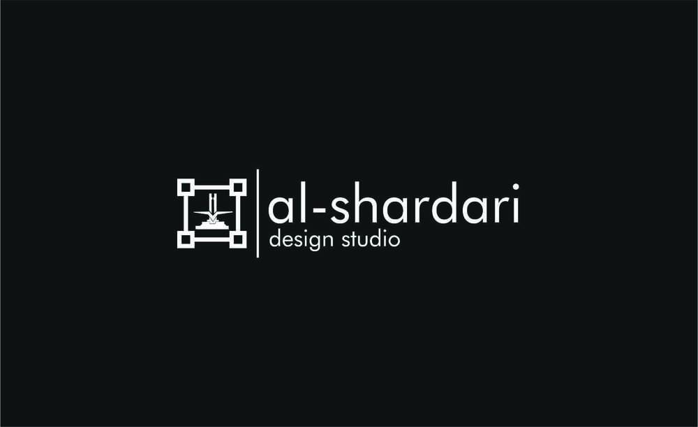 Muratbek Al-Shardari