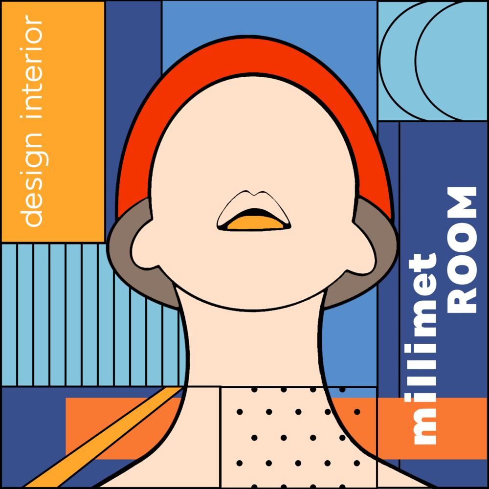 millimetROOM