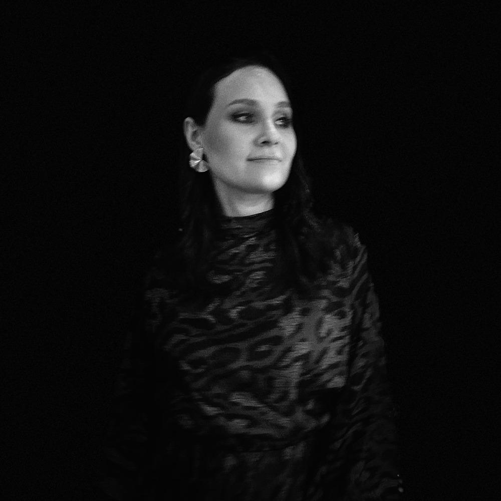 Блащишина Анна Дмитриевна