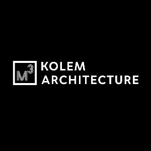Kolem Architecture