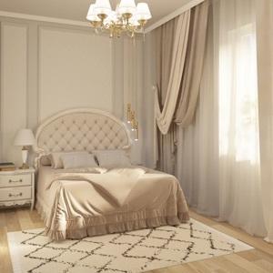 Interiors Design di Cami